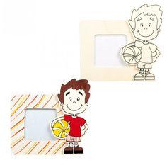 Advent, Snoopy, Teddy Bear, Toys, Animals, Fictional Characters, Art, Activity Toys, Art Background