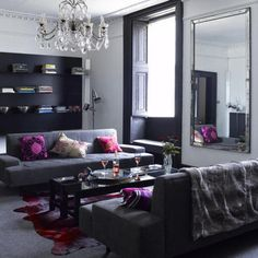 200 Perfect Dark Shades Room Idea with Minimum BudgetPerfect