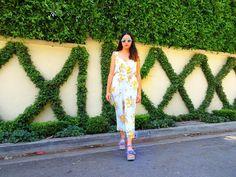 #lemonprint • Instagram photos and videos