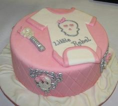 Im making this in memory of my daughter yuki, for her birthday.  Love you Angel