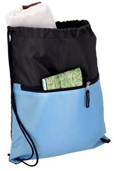#travelbag #sporty #drawstringbag
