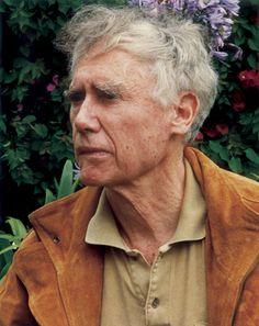 Eyvind Earle (1916–2000)