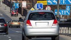 ZDAJESZ NA PRAWO JAZDY W 2018 ROKU? SPRAWDŹ, CZY OBEJMĄ CIĘ NOWE ZMIANY? https://samochody.io/blog/zdajesz-na-prawo-jazdy-w-2018-roku-sprawdz-czy-obejma-cie-nowe-zmiany-6w8fhrl6lu/ #zmiany #prawo #jazdy #samochody