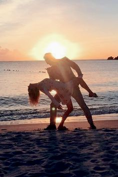 Candice Accola on vacation  in St. Lucia