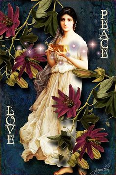 Images with thanks to itKuPiLLi Imagenarium's newest kit, Allure, at DeviantScrap.com xo