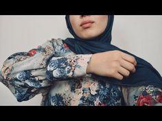 Büzgülü Manşetli Kolay Bluz Dikimi || Aslı Afşaroğlu - YouTube