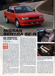 My favorite. B13 Nissan, Nissan Nismo, Nissan Sentra, Nissan Life, Nissan Sunny, Japanese Sports Cars, Car Memes, Retro Cars, Motor Car