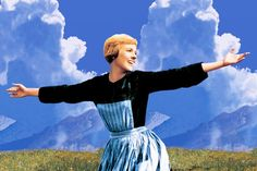 'The Sound of Music' was plagued with production problems