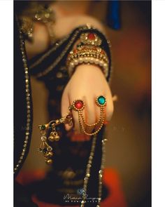 48219740 Image may contain: 2 people Lord Krishna Images, Radha Krishna Pictures, Radha Krishna Photo, Krishna Photos, Krishna Art, Dagdusheth Ganpati, Ganpati Bappa, Radhe Krishna Wallpapers, Lord Krishna Wallpapers