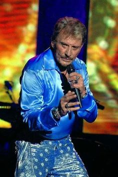 les ami(es) de Johnny Hallyday !!!!! – Communauté – Google+ Johnny Haliday, Ritchie Valens, Don Mclean, Waylon Jennings, Jean Philippe, Buddy Holly, Laetitia, Christian Audigier, American Pie