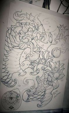 Lessons That Will Get You In The arms of The Man You love Khmer Tattoo, Thai Tattoo, Tattoo Design Drawings, Tattoo Designs, Japanese Tatoo, Hannya Mask Tattoo, Thailand Tattoo, Samurai Tattoo, Painting Tattoo
