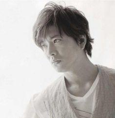 Kimura Takuya