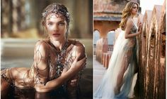 Beauty....brilliant idea!