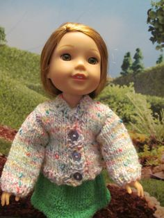 Wellie Wishers and Hearts for Hearts Bulky Hand Knit Sweater, Bulky Sweater…