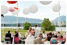Image result for vancouver maritime museum wedding