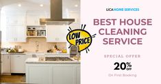 Best house cleaning services all over Australia with the help of #lica_home_services and give a fresh and healthy look to your house. ☎ 1300480092  #house_cleaning #cheap_house_cleaning #professional_house_cleaning #quality_cleaning_services Cleaning Services Prices, House Cleaning Services, Professional House Cleaning, Urban City, Good House, Pest Control, Clean House, The Help, Australia