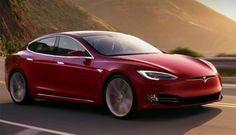 Motori: #Tesla #Model S e Model X P100D: super batteria per super accelerazione (link: http://ift.tt/2cewlON )