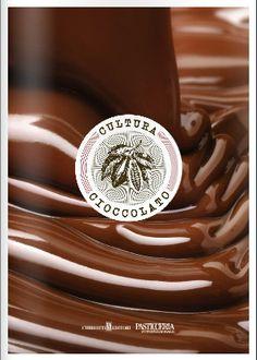 Cultura Cioccolato. Sfoglia gratis su http://issuu.com/chied/docs/cultura_cioccolato/0
