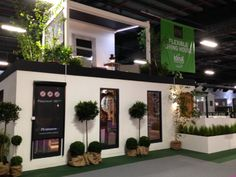 pinterest 7 the flexible living house at the ideal home show