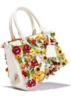 13 Best Trendy Women s Handbags images  cea882041e51f
