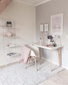 Workspace via @tuliprim
