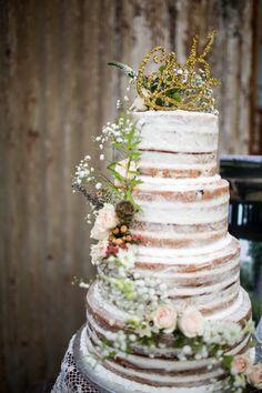 Kayla and Cody Gryder Wedding 15 Shutter Photography, Beautiful Bride, Our Wedding, Wedding Cakes, Naked, Southern, Wedding Gown Cakes, Cake Wedding, Wedding Cake