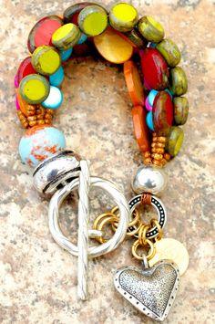 XO Gallery Jewelry