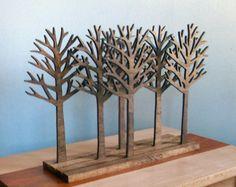 Artikel Die Ich Liebe Von Kat Auf Etsy Holzarbeiten Kreative Ideen Feinschnitt
