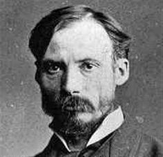 Biographie - Auguste Renoir - Tableaux et dessins