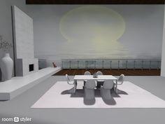 Roomstyler.com - gygug