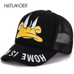 0e6a0413740b1 Hatlander cute children baseball caps baby girls sun visor hats boys  snapback casquette