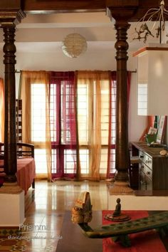 259 Best Indian Living Rooms Images In 2020 Indian Living Rooms