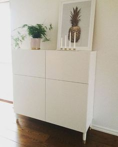 Replacement furniture legs for IKEA furniture. Apartment Furniture, Ikea Furniture, Urban Furniture, Room Inspiration, Interior Inspiration, Ikea Legs, Replacement Furniture Legs, Pretty Pegs, Ikea Hackers