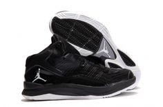 Cheap Jordan Shoes Best Jordan Shoes, Air Jordan Basketball Shoes, Jordan Shoes For Women, Jordan Shoes Online, Cheap Jordan Shoes, Nike Shoes Cheap, Air Jordan Shoes, Nike Clearance Store, Black White