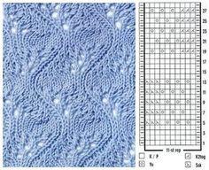 d5146df1c515efb3ec10ea17294a5e3b.jpg (372×303)