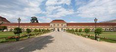 Große Orangerie Berlin  - Film und Foto Location #perfekt #für #foto #film #shootings #location #event #eventinc