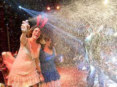 Las mejores fiestas mensuales del ambiente - Gay y lésbico - Time Out Barcelona