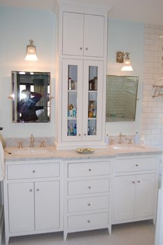 1000 Images About Master Bathroom Suite On Pinterest