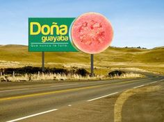 Doña Guayaba. Peach, Candy, Guava Fruit, Peaches, Sweets, Candy Bars, Fishing, Chocolates