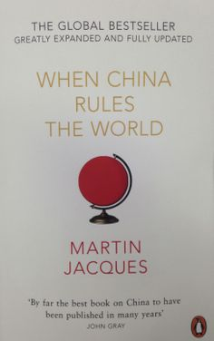 when-china-rules-the-world