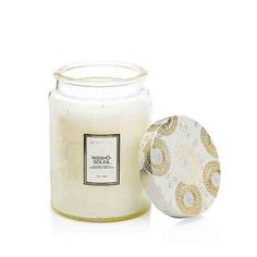 Panjore Lychee Candle - Large