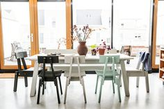 IKEA INDUSTRIELL New Home Collection Photos | Apartment Therapy