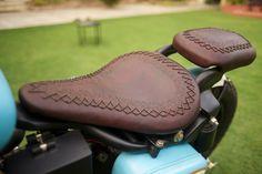 Royal Enfield Modified Royal Enfield 350 Rajputana Custom Motorcycles, Modified Bullets #RoyalEnfield350RajputanaCustomMotorcycles
