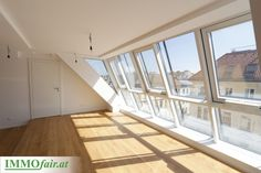 Immobilien - IMMOfair Immobilien Elegant, Windows, Room, Furniture, Home Decor, Patio, Real Estates, Homes, Classy