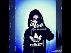 tipa anonima~INTRO - YouTube