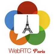 WebRTC + VoIP + SMS - APIdaze