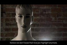 Film Lighting Tutorial by Lights Film School. Lear how to light a film set