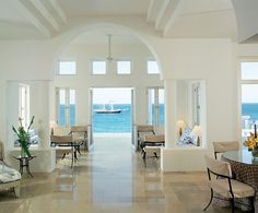 Temenos, a private rental property in Anguilla