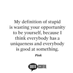 #Pink  #quotes #quotestoliveby #quoteoftheday #quotesaboutlife #quotesandsayings #quotesdaily #quotespage