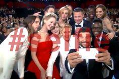 #Selfie, la social moda sbarca in tv!